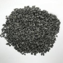 Calcination Of Petroleum Coke For Direct Sale In Factories