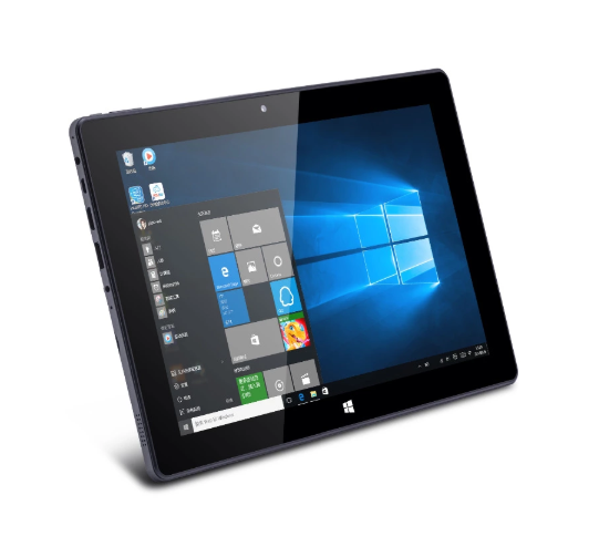 <span class=keywords><strong>Touch</strong></span> screen <span class=keywords><strong>notebook</strong></span> laptop10.1 pollici Intel Cherry Trail Z83504GB RAM 64GB 2in1 Tablet PC