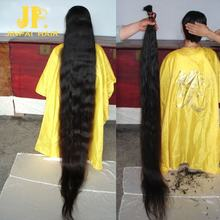 JP wholesale Brazilian virgin 40 inch Human Hair weave,Wholesale brazilian hair piece cheap 40 50 inch 10a virgin hair extension