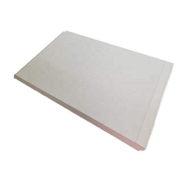 ABS HDPE HIPS PS PC PMMA PP PVC 6mm plastic sheets/board for thermoforming