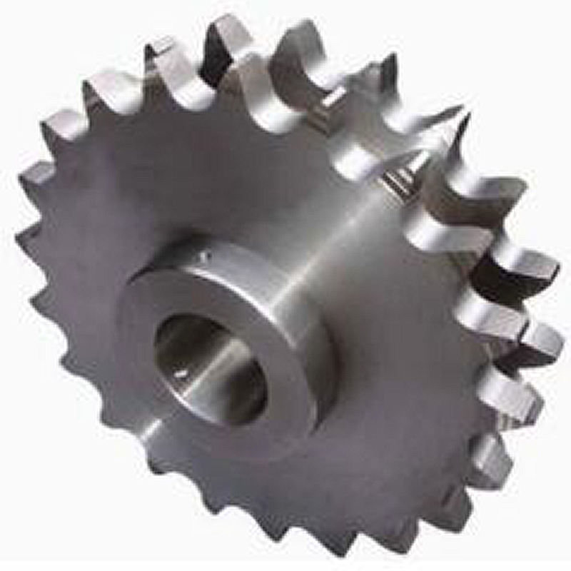 crankshaft timing sprocket sprocket gear wheel standard sprockets