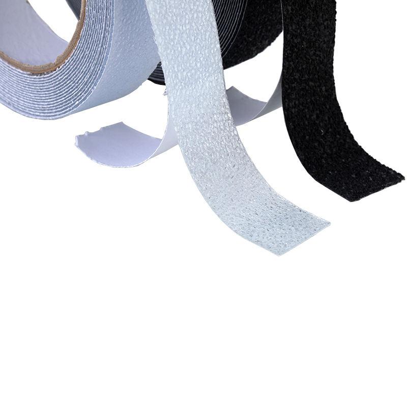 تخصيص حجم و المواد البلاستيكية PVC حوض الشريط الطفل المضادة للانزلاق حمام حصيرة الشريط