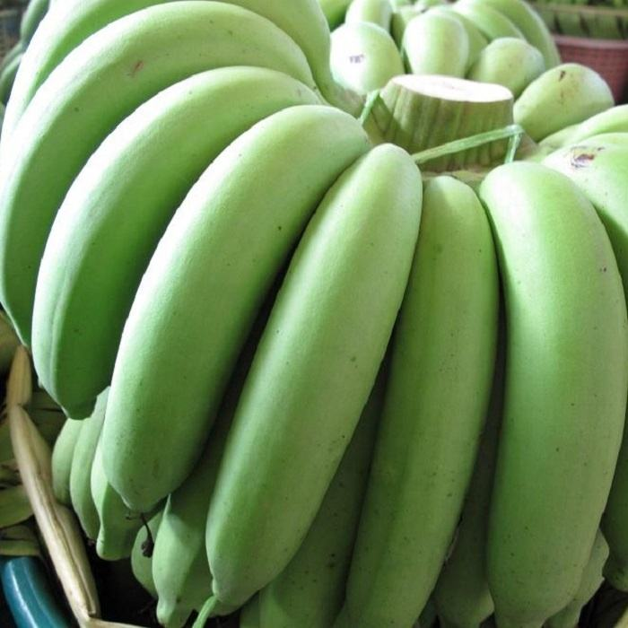 100% fresh Quality Organic Cavendish Banana For Sale