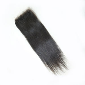 COMELYHAIRS HD film swiss lace closure 4X4 5X5 6X6 7X7