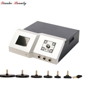 3 in 1 pain relieve body slimming skin rejuvenation cet ret monopolar rf diathermy machine