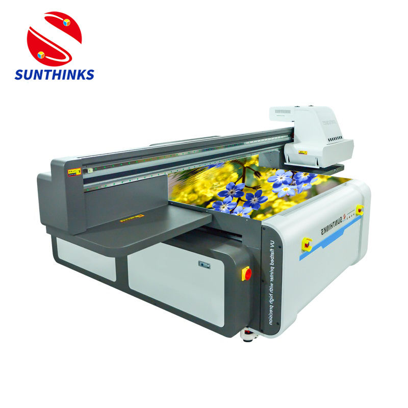 Digitale Uv Printer Prijs Carton <span class=keywords><strong>Afdrukken</strong></span> Machine Mimaki Uv <span class=keywords><strong>Flatbed</strong></span> Drukmachine