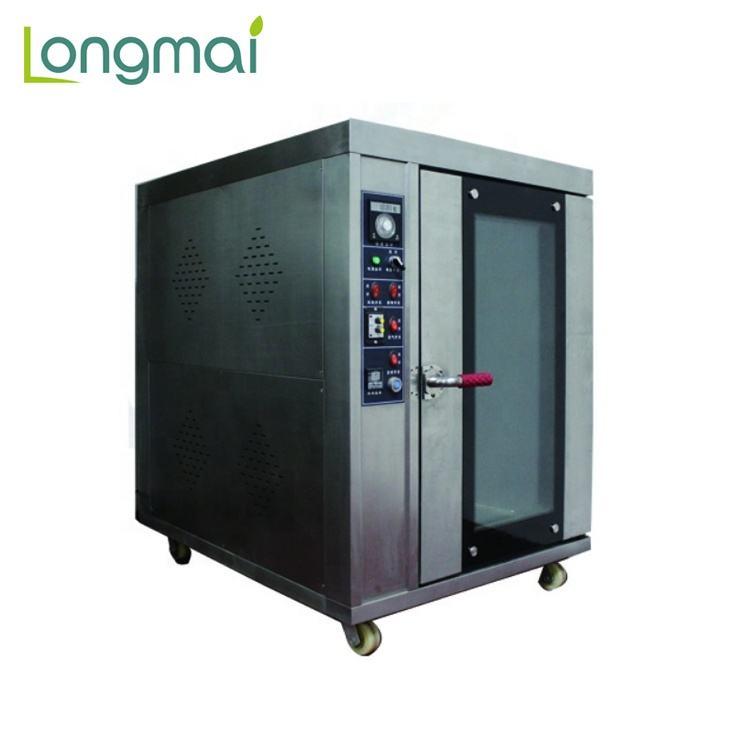 2019 LM-CE10/di vendita Caldo 10 vassoi di cottura industriale elettrico a convezione forno per la cottura