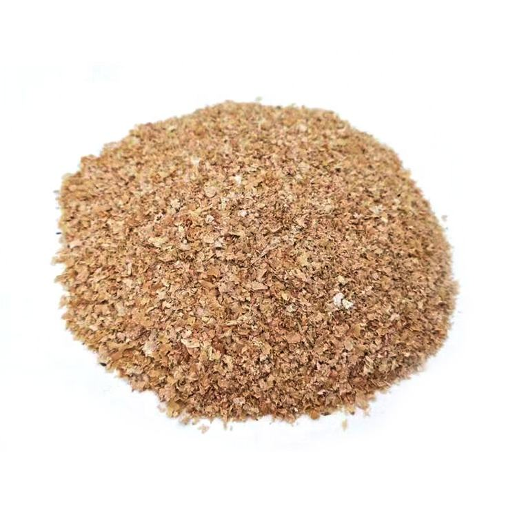 quality Animal Feed Wheat Bran for sale