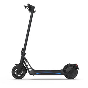 Best Price Electric Micro-mobility Kick Scooter with EU Warehouse