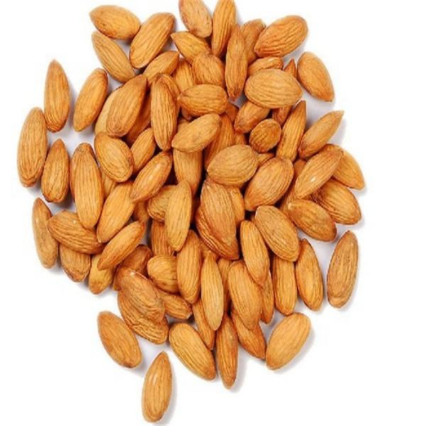 Raw Big Delicious Almonds