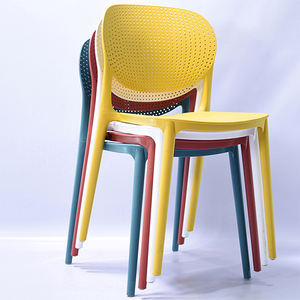 Small Plastic Chairs Small Plastic Chairs Suppliers And Manufacturers At Alibaba Com