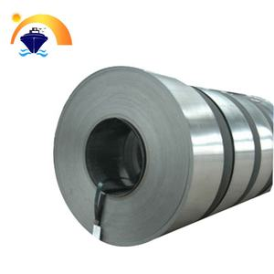 Cold Rolled Coil JIS G3141 SPCC Cold Rolled Steel COI