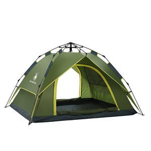 Finden Sie Hohe Qualität Amerikanische Militär Zelt