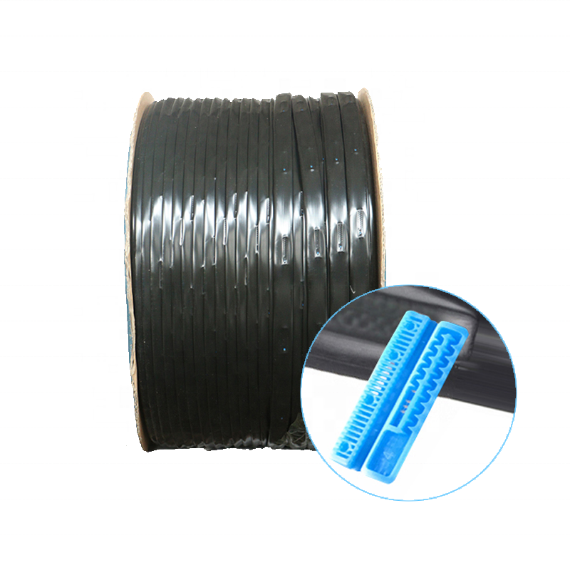 High quality drip irrigation tape for Agriculture water saving irrigation system