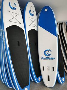 Drop Shipping water inflatable sup paddle board sup surfboard for sale
