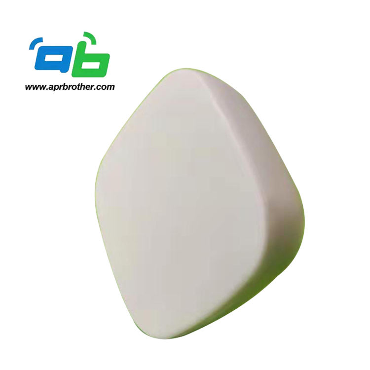 iBeacons / Eddystone Beacon Bluetooth 4.0 Module Real Tag BLE