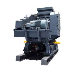 aggregate jaw crusher processing of crushing plant malaysia