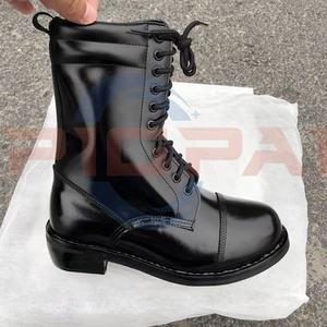 parade boots, parade boots Suppliers