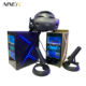 blockchain software system vr box virtual reality portable game console mini game console gaming console handheld