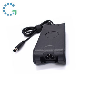 65W High Quality Laptop Charger 19.5V3.34A Laptop Power Adapter for DELL