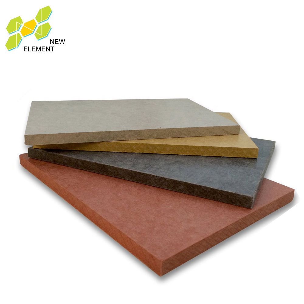 Low Price Non-Asbestos Tall Building Waterproof Insulation Board