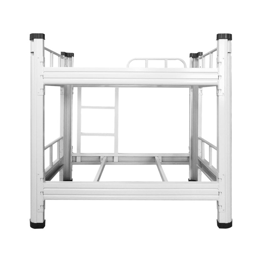 Cheap Adults Metal Beds Bunk Beds Double Bunk Beds from China