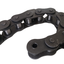 Conveyor Link Chain With Attachment X348 X458 X678