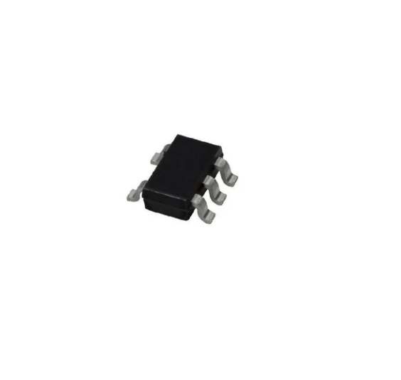 Komponen Elektronik IC/Integrated Circuit NCP1529ASNT1G NCP1529 Switching Regulator Sot23-5 Di Saham
