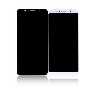 LCD Display For Asus ZenFone Max Pro M1 LCD ZB602KL For ASUS ZB601KL LCD Screen Touch Screen Digitizer Assembly