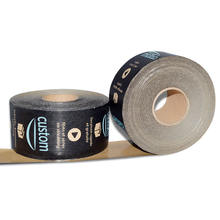 Fragile Kraft Custom Logo Amazon Packing Adhesive Prime Tape