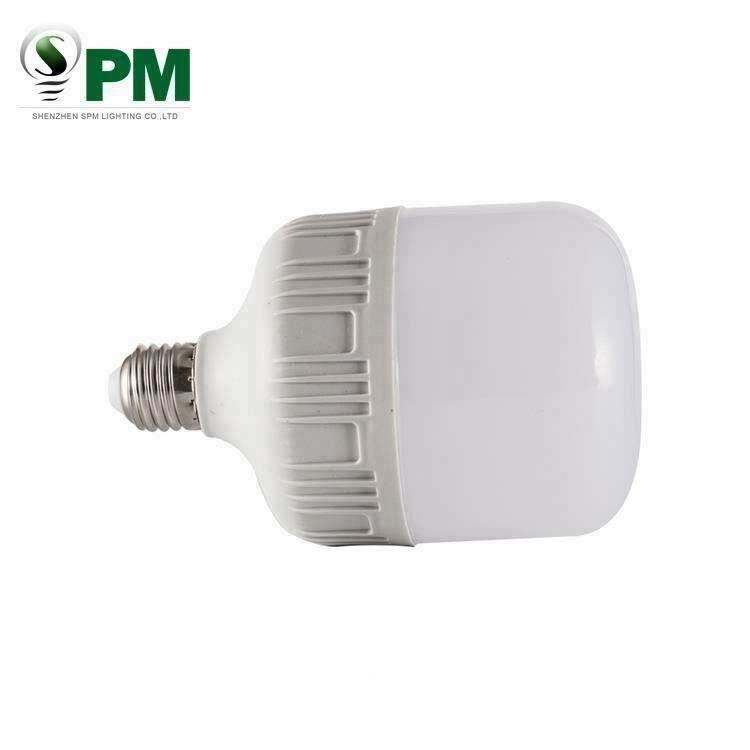 High Quality led bulb lights 100w with favorable Discount