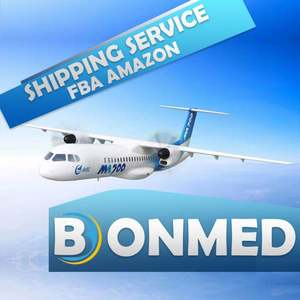 shenzhen ups express forwarder to uk from china----Bella SKYPE:bonmedbella
