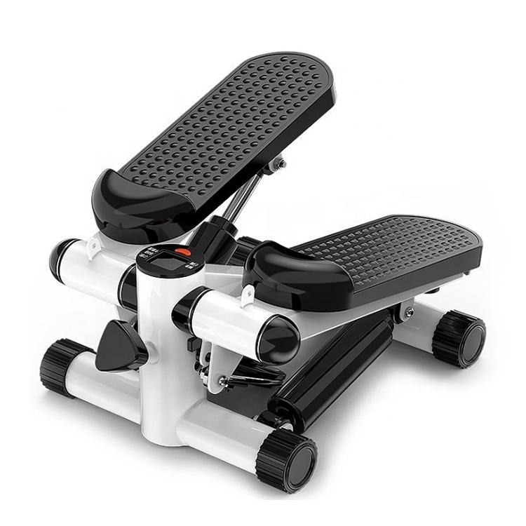 Best-Seller <span class=keywords><strong>Mini</strong></span> <span class=keywords><strong>Stepper</strong></span> Interno/Esterno Portatile Home Gym Fitness <span class=keywords><strong>Scala</strong></span> <span class=keywords><strong>Stepper</strong></span>