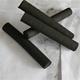100% natural cheap price bamboo coconut shell shisha hookah BBQ charcoal for sale