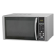 28L Digital Stainless Steel Microwave Oven,Microwave and Grill