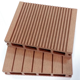 Popular 3D Design Wpc Composite Decking Exterior Above Ground Swimming Pool