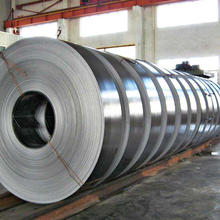 stainless steel 201 304 316 409 plate / sheet / coil / strip / 201 ss 304 din 1.4305 stainless steel coil manufacturers