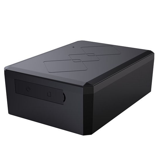 ANTRIP P5 Gps Tracker Fleet 9000mAh Car Gps Navigator And Tracker GPS Tracker App