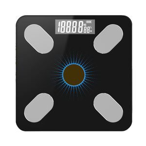 Zhuoyu personal 180kg body electronic balance weight scales app api body fat scales