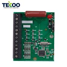 Professional thermostat control board PCB circuit board one-stop design solution