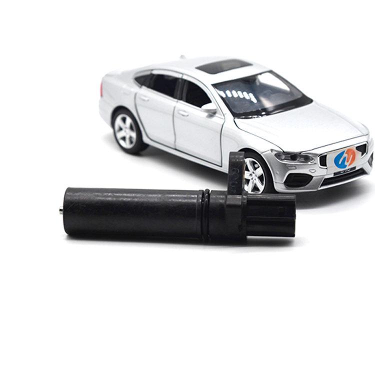 Acura 25420-PR0-030 Auto Trans Filter