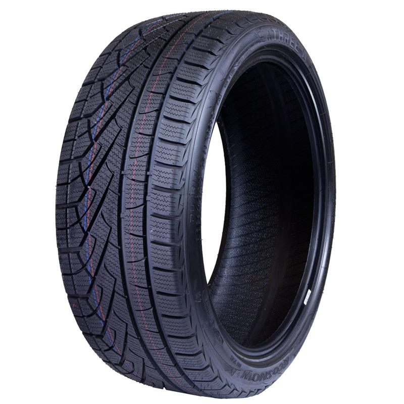 4x4 Suv 235\/70r16 Car 225\/65r17 Suv Tire