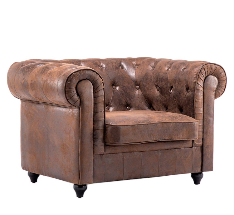 sofa chesterfield , leather chesterfield sofa,leather sofa