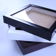 high quality home decor decoration pieces photo frame and picture frames for bf photo hd