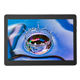 cheap oem 10 inch tablet android mtk Quad core 2gb/16gb tab 3g dual sim slot Android tablet pc tk e101gc