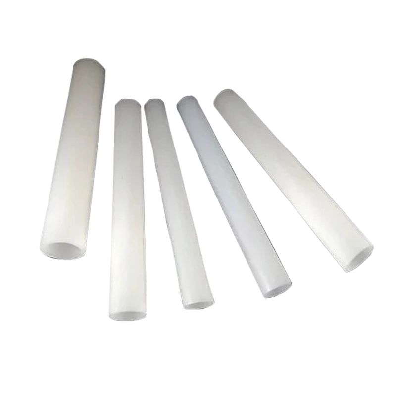 Factory direct sale customized sizes 16mm pert al pert pipe for floor heating