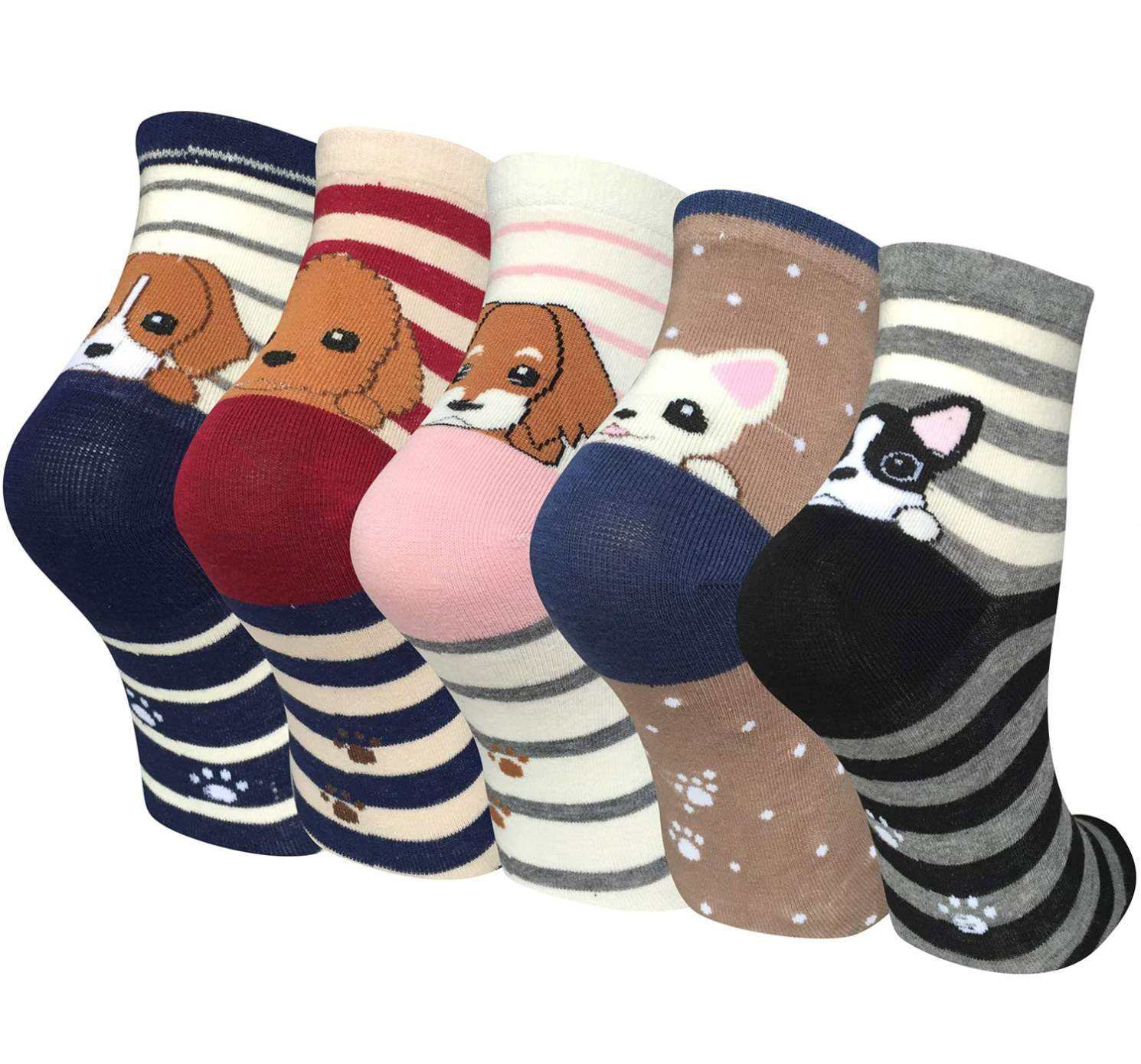 2019 High quality fashion 100 cotton custom cute boy tube cycling kids socks