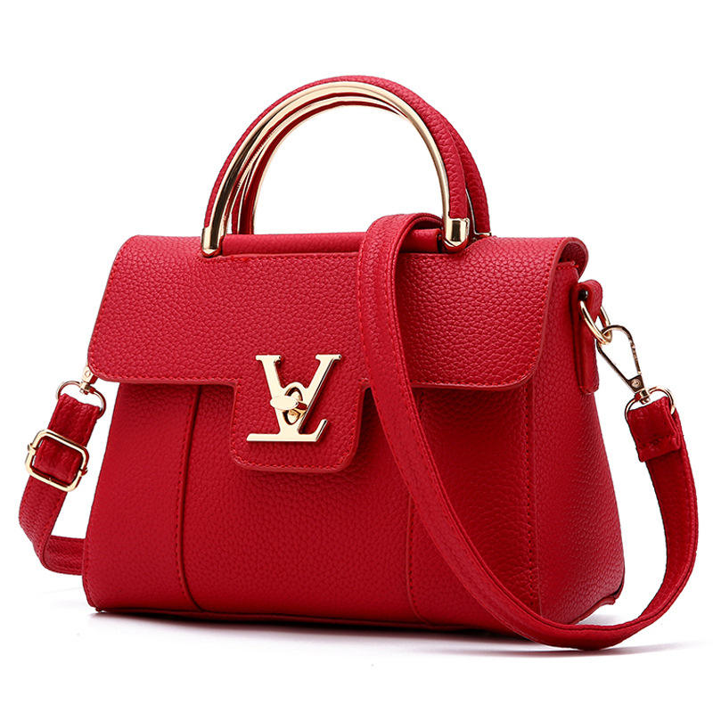 Hot Sales 2021 Designer Woman Bags Luxury Ladies Hand Bags Wholesale Handbags China Famous Brands