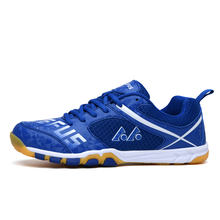 Cheap badminton shoes for men,Volleyball Shoes,badminton training shoes