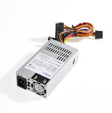 High Quality Power Supply 24v 12v Multi-output switching power supply 300W